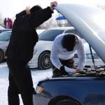 Poderzhannyj-avtomobil