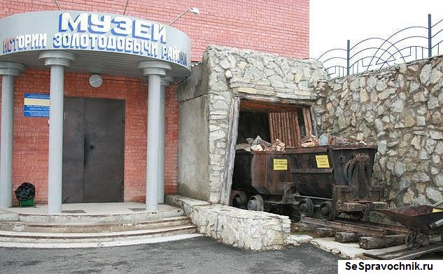 museumfasad